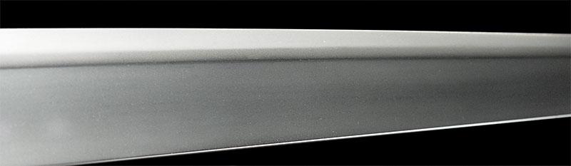 WWW_KOU82_BIZ_17 japanese sword by www.tokka.biz